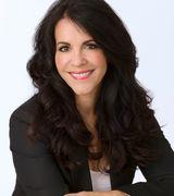 Nicole Toyne, Real Estate Pro in La Quinta, CA