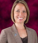 Ana Gabrea, Real Estate Pro in Columbia, MD