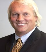 Dan Schneckloth, Real Estate Agent in Eldridge, IA