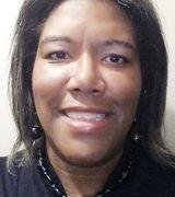 Cassandra Se…, Real Estate Pro in Durham, NC