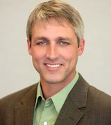 Matt Seidel, Real Estate Pro in Austin, TX