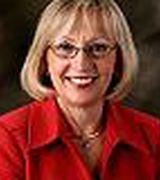 Linda Carste…, Real Estate Pro in Davenport, IA