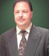 John Brink, Real Estate Pro in Bellevue, WA