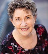 Sandra Baskin, Real Estate Pro in Naperville, IL