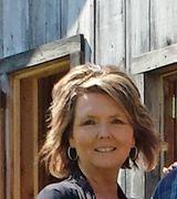 Donna Hester, Real Estate Pro in Powder Springs, GA