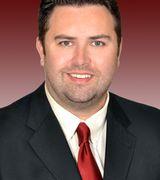 Andrew Clark, Real Estate Pro in Osprey, FL