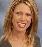 Liz Hamberger, Real Estate Agent in York, PA