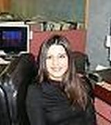 VICKIE PALMOS, Real Estate Agent in Astoria, OR