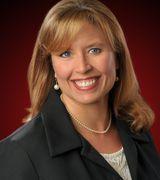 Theresa Boisseau, Agent in Austin, TX