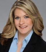 Kristi Benne…, Real Estate Pro in Kernersville, NC