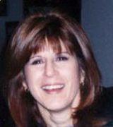 Valeri Marriott, Agent in Baltimore, MD
