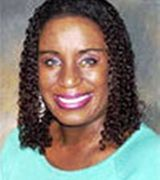 Rita E. Hend…, Real Estate Pro in Moorestown, NJ