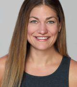 Jennifer Luhm, Agent in Chicago, IL