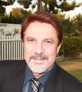 Paul Marduk, Real Estate Agent in Northridge, CA