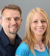 Charlie & May Witt, Real Estate Agent in Ashburn, VA