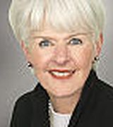 Maureen Mohling, Agent in Winnetka, IL
