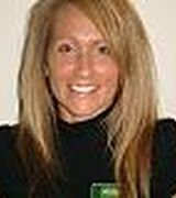 Denise A. Da…, Real Estate Pro in Strongsville, OH