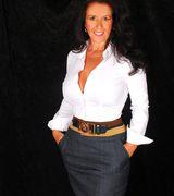 Shirley Anth…, Real Estate Pro in Miami, FL