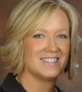 Anne G. MacL…, Real Estate Pro in Portland, ME