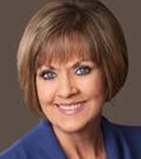 Sharon Lee, Real Estate Pro in Lubbock, TX