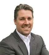 Chris Kaufmann, Real Estate Agent in Davenport, IA