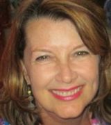 Cheryl Simmons, Agent in Columbia, MD