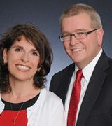 Ed and Kassey Lang, Real Estate Agent in rockford, IL