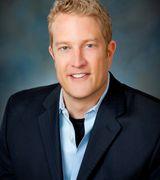 Scott Boyer, Real Estate Pro in Denver, CO