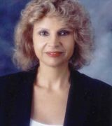Diane Carter *Top Malibu Expert*, Real Estate Agent in Malibu, CA