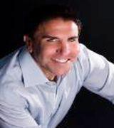 Profile picture for Rob Resh