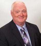 Wayne W, Agent in Copley, OH