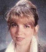 Diana Melerud, Real Estate Agent in Brooklyn, NY