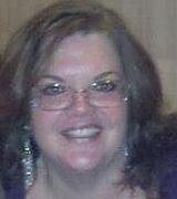 Donna Markowitz, Agent in Matawan, NJ