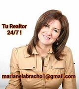 Mane Bracho, Real Estate Pro in Miami, FL