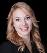 Laura Sottile Rose, Real Estate Agent in Los Alamitos, CA