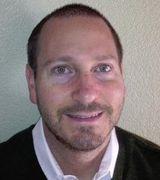 Rich Bernstein, Real Estate Agent in Chandler, AZ