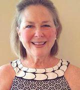 Irene Leonard, Agent in Hendersonville, TN
