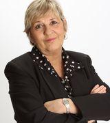 Deborah Fifer, Real Estate Pro in Dunedin, FL