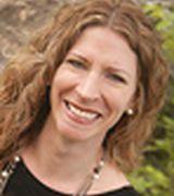 Michelle.braet, Agent in Austin, TX