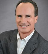 Steve Gould, Real Estate Pro in Westlake Village, CA