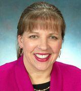 Diane B. Sullivan, Real Estate Agent in Framingham, MA
