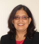 Ajita Shah, Real Estate Agent in KENDALL PARK, NJ