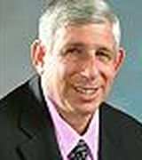 Mark Cohen, Real Estate Pro in Robbinsville, NC
