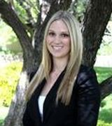 Alli  Founta…, Real Estate Pro in Bakersfield, CA