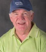 Bruce Griffin, Agent in Fountain Hills, AZ