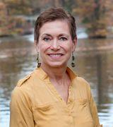 Linda Mehner, Real Estate Agent in Wilmington, NC