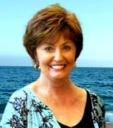 Mary Lou Sko…, Real Estate Pro in Newport Beach, CA