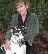 Lynn Gardiner, Real Estate Pro in Apex, NC