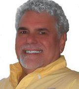 Lyle Gant, Real Estate Pro in Lake, MI