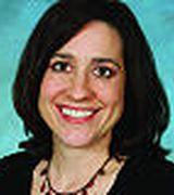Karen W. Sal…, Real Estate Pro in Hammonton, NJ